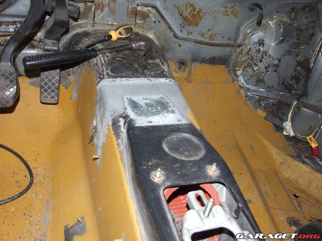 Mäki - Audi A4 2.2TQ Projekt! - Sida 23 23022-f3be2083e98fc59458be9f7dc31c356c