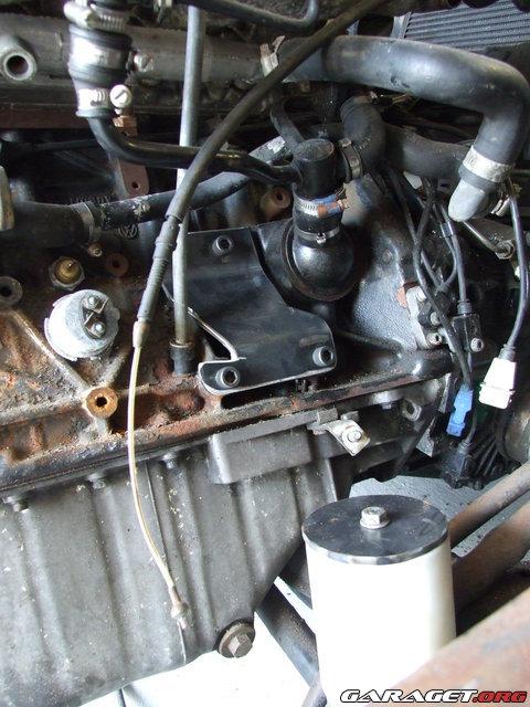 Mäki - Audi A4 2.2TQ Projekt! - Sida 23 23022-f830afee199796e6c384333ad7546107