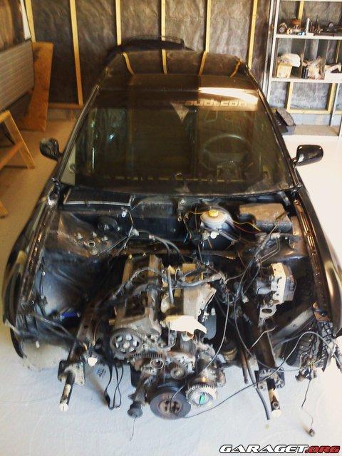 Mäki - Audi A4 2.2TQ Projekt! - Sida 22 23022-ff3be958d58427164cefad5c5352e1a1