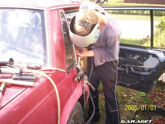 Zeon & Jimmy - drifting bilar för 2014 2341-0fb827cce56e31704f95e1136860e752