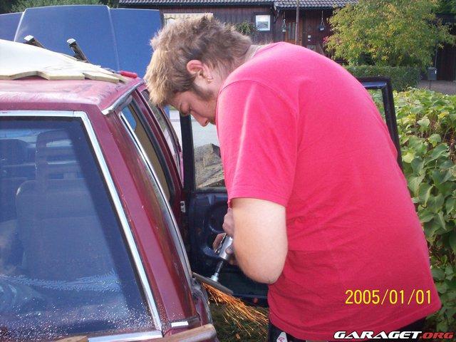 Zeon & Jimmy - drifting bilar för 2014 2341-3af320c5e67f8ec91aa52b6335918cb7