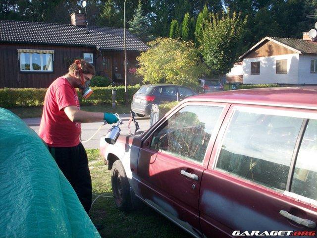 Zeon & Jimmy - drifting bilar för 2014 - Sida 2 2341-3f92a07e7c893da2e23135f4f91f4783