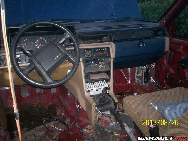 Zeon & Jimmy - drifting bilar för 2014 2341-781c68b28d7eb7c773eb27394c36896a