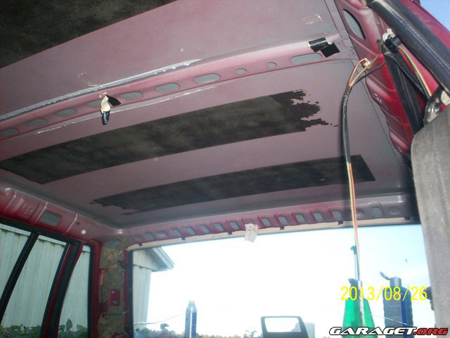 Zeon & Jimmy - drifting bilar för 2014 2341-796ad060552ac360648dbe46407a0a22