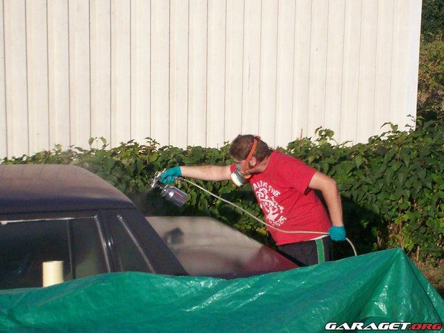 Zeon & Jimmy - drifting bilar för 2014 - Sida 2 2341-90bfbe1b350da05199bca69d921491cc