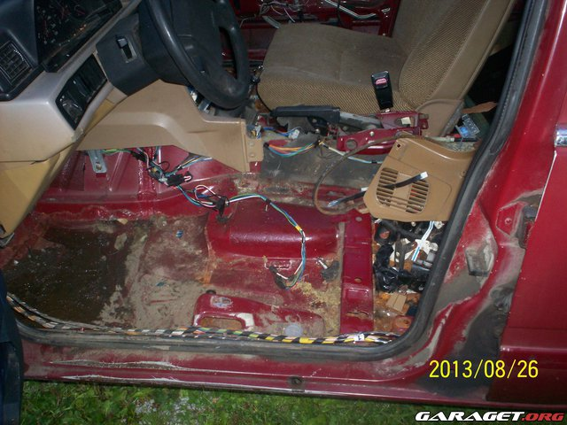 Zeon & Jimmy - drifting bilar för 2014 2341-b893ed53f53e5a1fe5a74b6593c1d13b