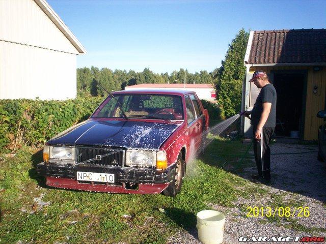 Zeon & Jimmy - drifting bilar för 2014 2341-b8e167b1908a4cab0ba0d1433cde26c4