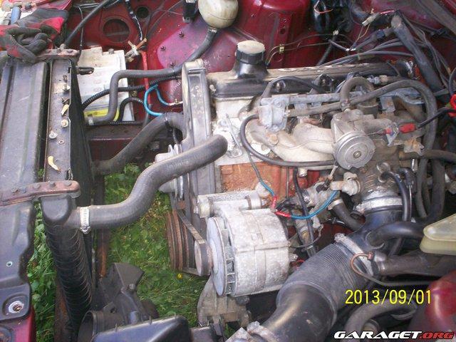 Zeon & Jimmy - drifting bilar för 2014 2341-d00afd428222830863623283a2b59211