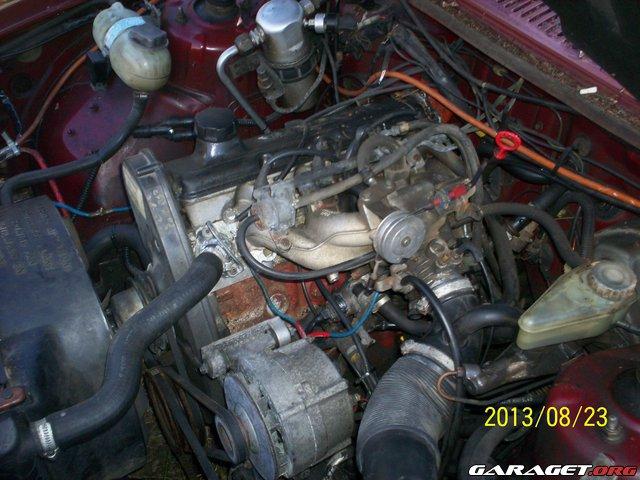 Zeon & Jimmy - drifting bilar för 2014 2341-d8864f66672c9901129a0e21bc6eff59
