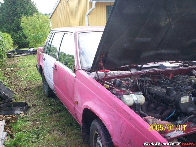 Zeon & Jimmy - drifting bilar för 2014 2341-da634fa374622baf9bb710e92678fdb4