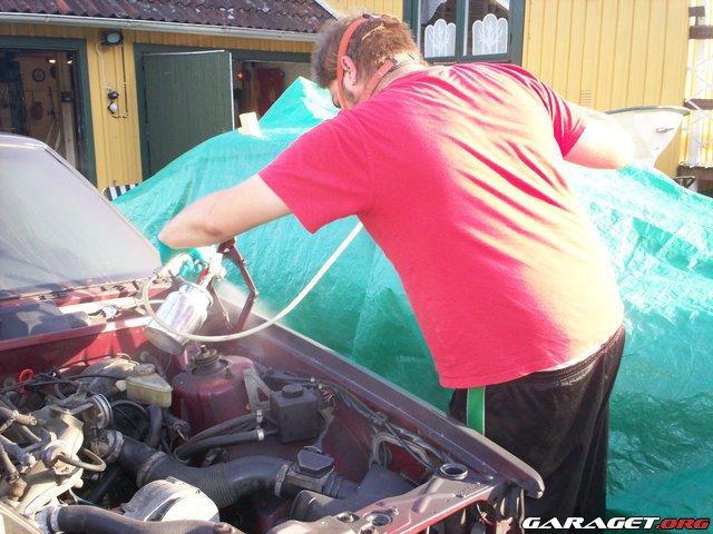 Zeon & Jimmy - drifting bilar för 2014 - Sida 2 2341-ef0746d4242d9bb5d8953a4134ddbebe