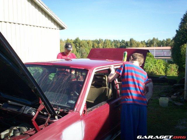 Zeon & Jimmy - drifting bilar för 2014 - Sida 2 2341-f3baa72540060acb900bc93d49accd98