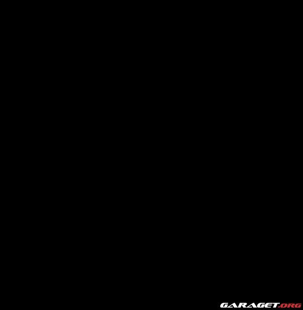 Off3r - 200sx s13 *småpyssel* 2915-f7524d5b0d8f181b3c48d9fb254928e7