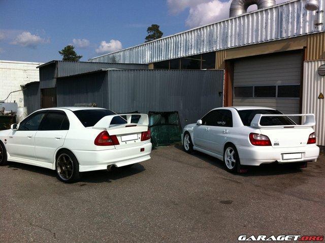 "staffe_ - Subaru impreza wrx ""JDM STI RA"" - Sida 15 44375-3b9760181d3b2de8954827cb67705cfa"