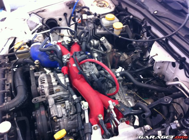 "staffe_ - Subaru impreza wrx ""JDM STI RA"" - Sida 15 44375-c680c6fd7ebef1c264c5f60397dc8211"