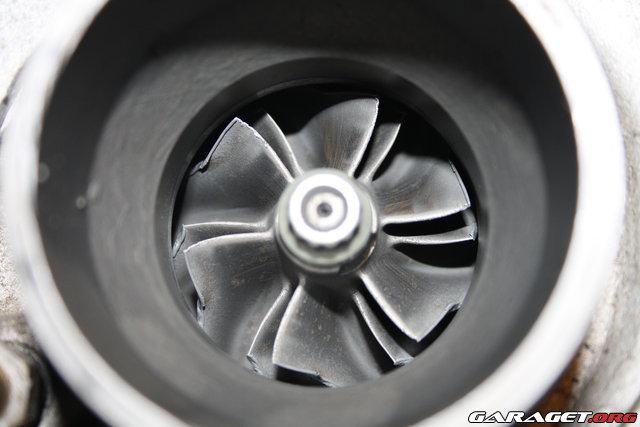 MasterDevils - Nissan 200Sx Halft Ny Bes :) 55986-061b0635390065b476a006505feb4fe1