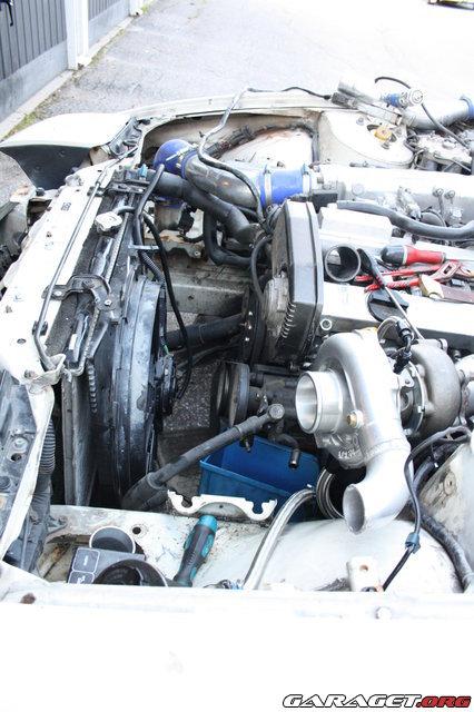 MasterDevils - Nissan 200Sx Halft Ny Bes :) 55986-7153f80d3a02017e9351cdcfc77dd42e