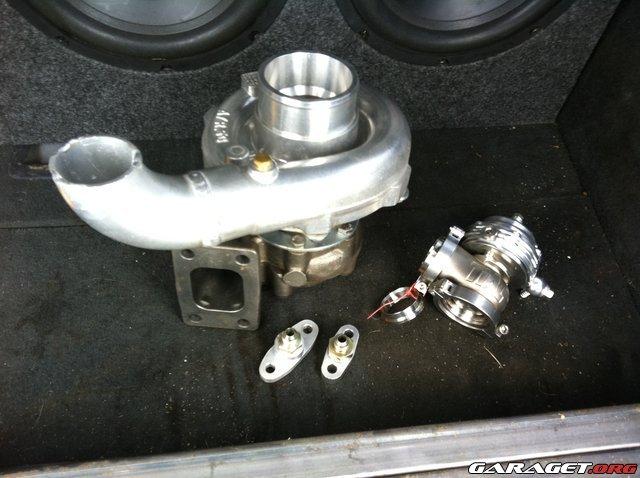 MasterDevils - Nissan 200Sx Halft Ny Bes :) 55986-7855a67c0739876356cb5982637ef9c3