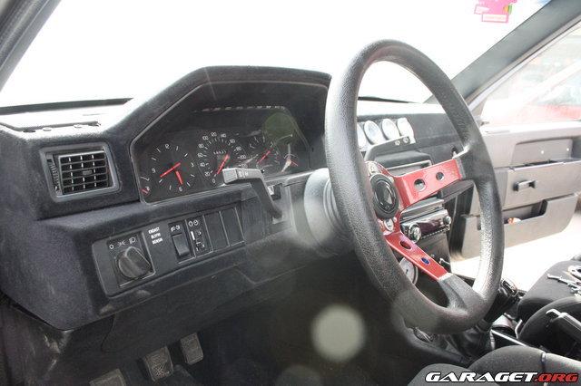 MasterDevil - 944 T5  / Grenrörs Bygge! - Sida 4 55986-96078c20cd84972089bd9bf42d9000c1