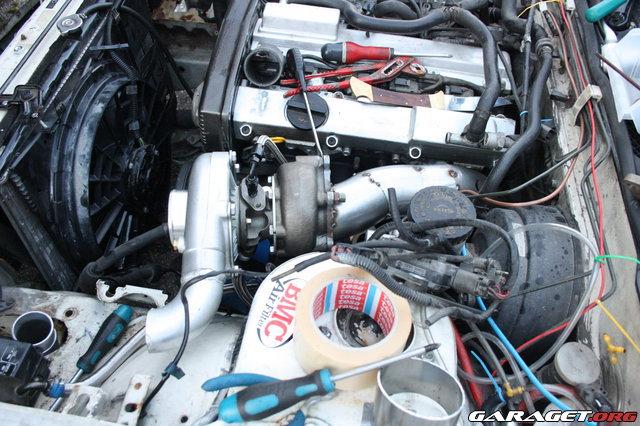 MasterDevils - Nissan 200Sx Halft Ny Bes :) 55986-b6e156d85dfd5bb7e997585dec380aad