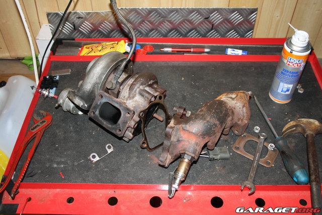 MasterDevils - Nissan 200Sx Halft Ny Bes :) 55986-b70d1fb921d8e8bcc063ccbd7637a7c3