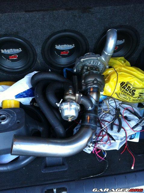 MasterDevils - Nissan 200Sx Halft Ny Bes :) 55986-e3ca0a0bc4a34b4f2bc5819e573625dd