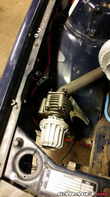 kadettt - Volvo 740 16v turbo - Sida 2 71393-03a8b217e84c95224c91554e8961e125