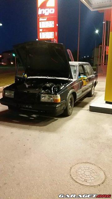 kadettt - Volvo 740 16v turbo - Sida 4 71393-097dbd5fada65849ff6f31c68340cd12