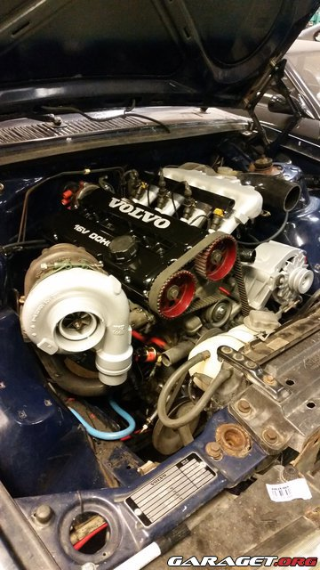 kadettt - Volvo 740 16v turbo - Sida 2 71393-0ddae109900fd5d1e682439a64a48232