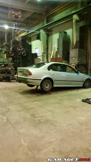 kadettt - Volvo 740 16v turbo - Sida 2 71393-10ec0fc7a4ae39d3cefc85612dc28e2b