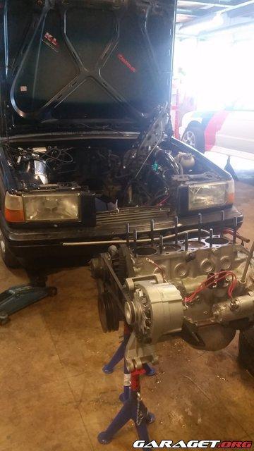 kadettt - Volvo 740 16v turbo - Sida 4 71393-32bad5bbec39d33c481d723178ba8e07