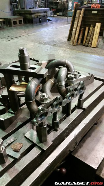 kadettt - Volvo 740 16v turbo - Sida 2 71393-3679e932cbe2a046d4364c706de48d44