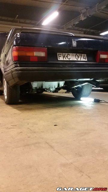kadettt - Volvo 740 16v turbo - Sida 4 71393-37c55f3daaa892e4bdc026f370ab07d5