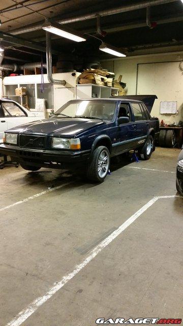 kadettt - Volvo 740 16v turbo - Sida 2 71393-6e3b21842566e4690fd9da4f0b44f6a3