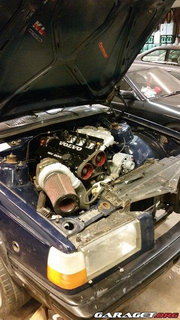 kadettt - Volvo 740 16v turbo - Sida 2 71393-b0b75d7604fb1061be9baa9deb13e5fc