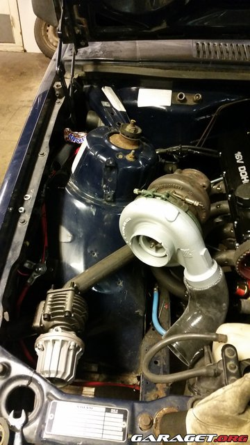 kadettt - Volvo 740 16v turbo - Sida 2 71393-bd753ac4dc310c70d2644757408363f7