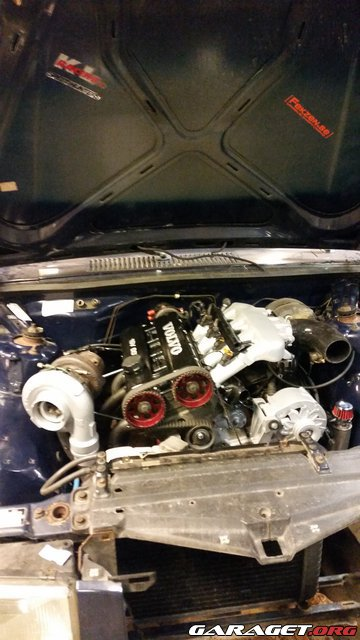 kadettt - Volvo 740 16v turbo - Sida 2 71393-c325c86fdd14283189e8ffed91d6bdcd