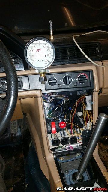 kadettt - Volvo 740 16v turbo - Sida 2 71393-e9c95c54425d87e13fa1accbc69e8b8d