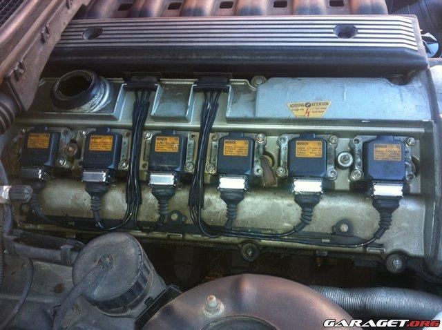 Kadettt - Bmw 320 e36 1993 71393-ea5d8f6c94015d0c87580e2249a0f17c