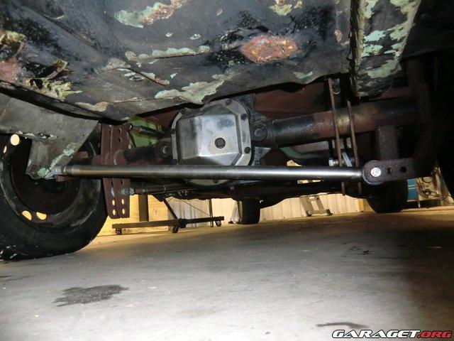Henka - Opel Ascona B 7914-d4a96ffefb92e53d956ab3a3d9636fbb