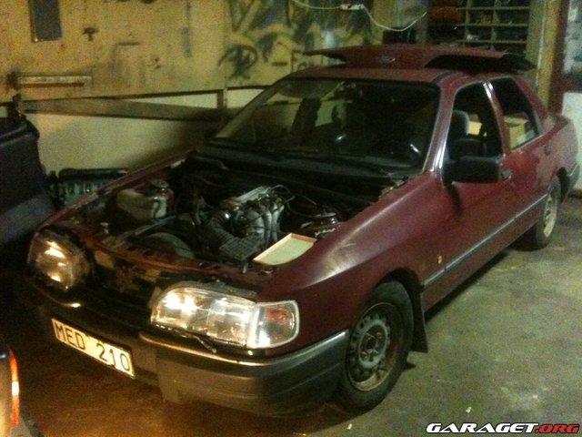 "Kristian - Ford Sierra Turbo ( ""Långfilm"" ) - Sida 5 96761-6f9c2c6ba3269c50b2ee4640503ffd5b"