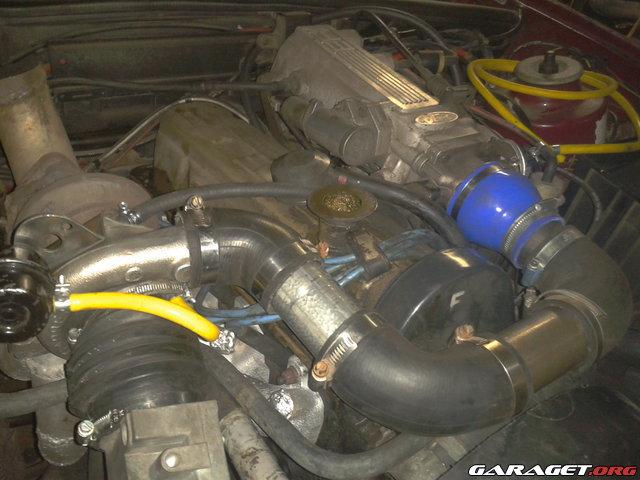 """Kristian - Ford Sierra Turbo ( """"Långfilm"""" ) - Sida 5 96761-9a116b4bf901234c182d17b2d68e9b8b"""