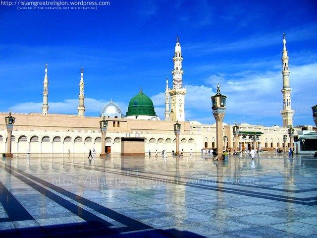 مكتبة صور منتديات واحة الإسلام 12058419