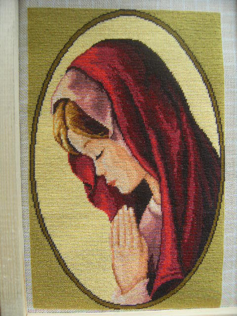 Brandusa - goblen galerie - Pagina 7 12150114