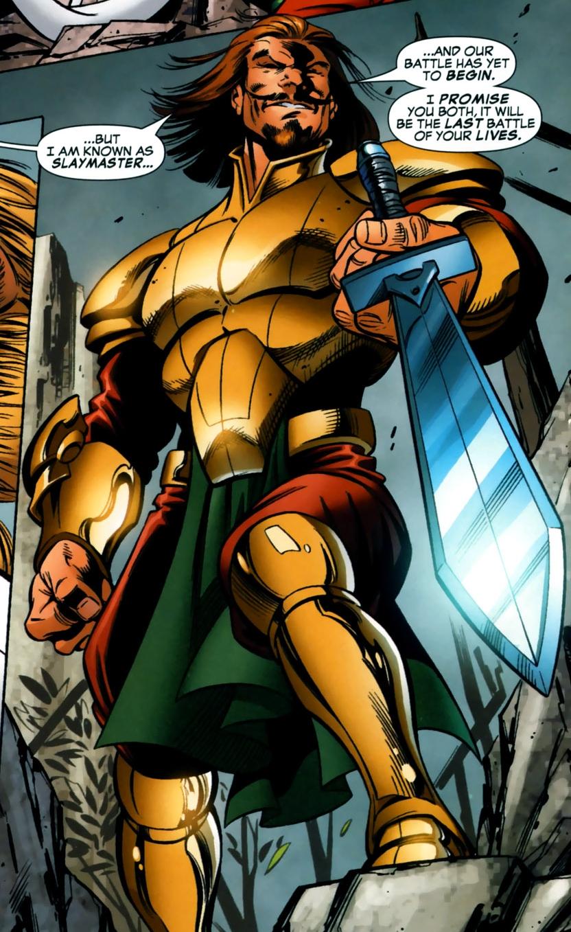 avengers - .: Avengers Game :. 13184894