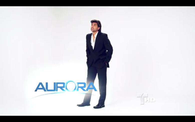 Аврора/Aurora 4304709