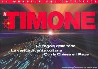 Foto conferenze Il Timone 4824314