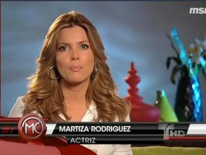 Марица Родригес/Maritza Rodriguez - Страница 8 5672684