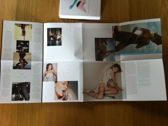 Recopilatorios & Remix  - Página 2 6105529