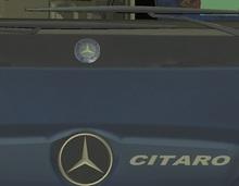 Citaro II Cooperating Project. - Seite 3 6384254
